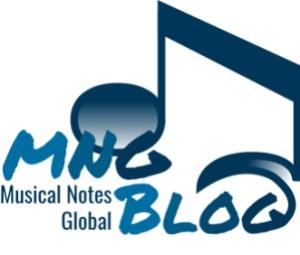 musical-notes-global-blog